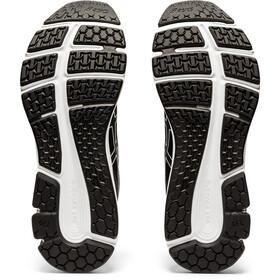 asics Gel-Pulse 12 Zapatillas Hombre, negro/blanco